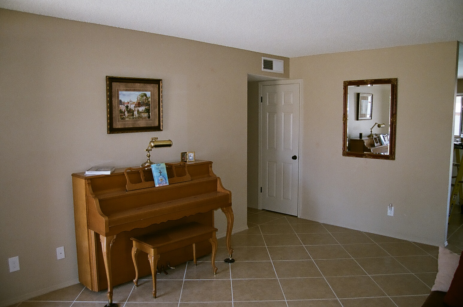 Mesa Arizona Currently Rented Tim Camper Properties